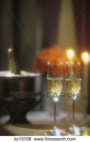 happy new year alcohol beverages celebration champagne drink