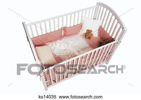 Colección de imágen - bebes, bebes, bebé, ruta de recorte, pesebre ...