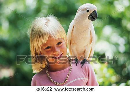 κορίτσι αγάπη πουλί πουτσι φωτογραφίες