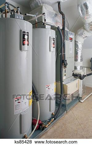 Pictures of Real Estate: Buying & Selling 2, boiler, heater, heating ...