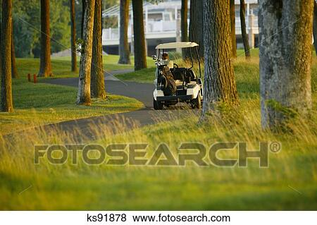 Pictures of Man driving golf cart on golf course. ks91878 - Search on vehicle clip art, golf club clip art, atv clip art, motorcycles clip art, golf outing clip art, car clip art, kayak clip art, golf borders clip art, golf flag clip art, grill clip art, hole in one clip art, high quality golf clip art, motorhome clip art, baby clip art, golf tee clip art, funny golf clip art, golf clipart, golfer clip art, computer clip art, forklift clip art,