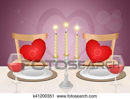 datazione candela Yahoo dating online