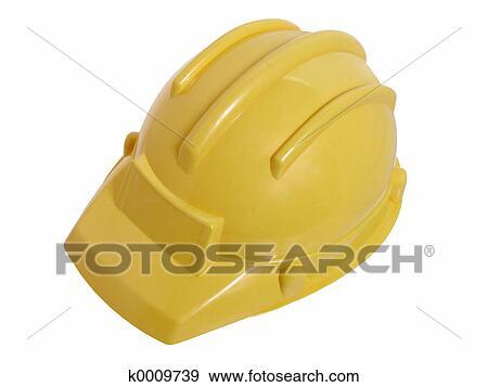 Chapeau Construction Photographies De K0009739 Recherchez Banque BQreWxdCo