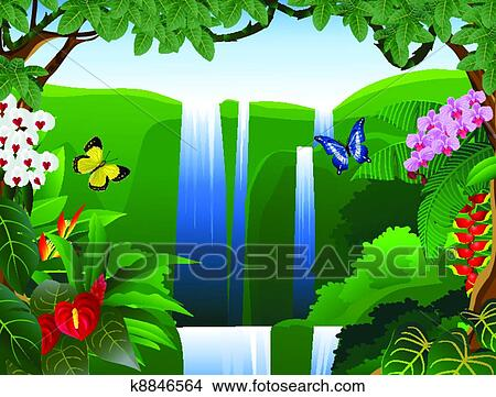Natural Environment Forestry Nature PNG, Clipart, Area, Art, Artwork, Clip  Art, Environment Free PNG Download