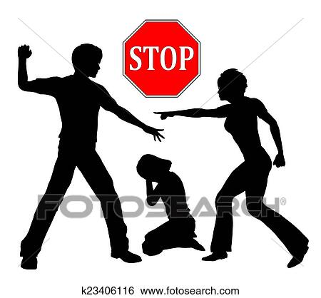 Corporal Punishment Like Spanking In Order To Discipline Children Is Out Of Any Question