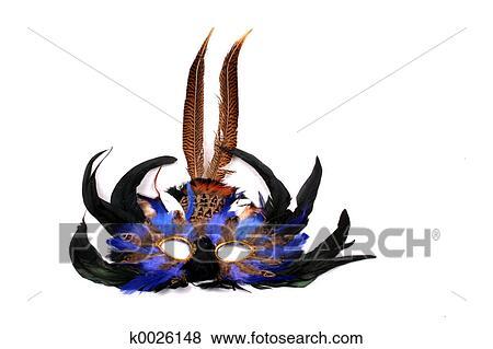 Bilder Fasching Maske K0026148 Suche Stockfotos Bilder Print