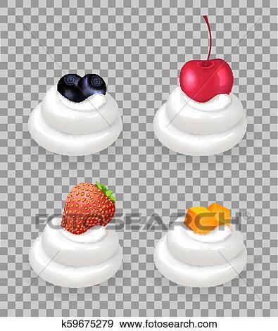 Clipart candy sweet food, Clipart candy sweet food Transparent FREE for  download on WebStockReview 2020