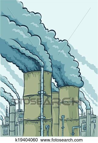 Kreslené fajčenie pics
