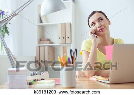 Recherche femme pour parler au telephone [PUNIQRANDLINE-(au-dating-names.txt) 22