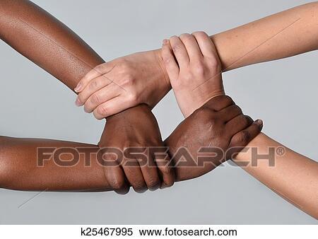ρατσισμός διαφυλετικός Βικιπαίδεια δωρεάν ιστοσελίδες γνωριμιών