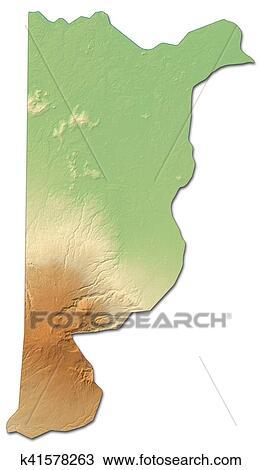 Relief map - Heredia (Costa Rica) - 3D-Rendering Drawing on drawing of india map, drawing of americas map, drawing of ireland map, drawing of england map, drawing of spain map, drawing of brazil map, drawing of trinidad map, drawing of united states map, drawing of nigeria map, drawing of japan map, drawing of indonesia map, drawing of malaysia map, drawing of norway map, drawing of sudan map, drawing of morocco map, drawing of usa map, drawing of jamaica map, drawing of middle east map, drawing of mexico map, drawing of china map,