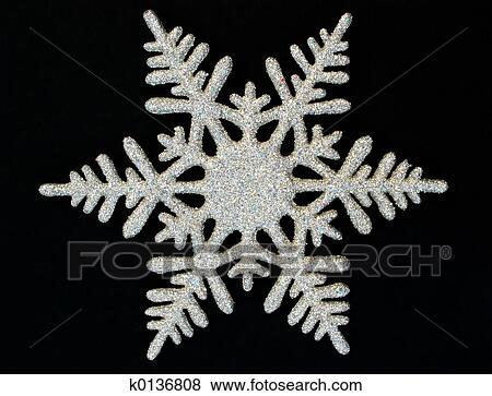 Fiocchi Di Neve Di Carta Modelli : Immagini fiocco di neve k cerca archivi fotografici