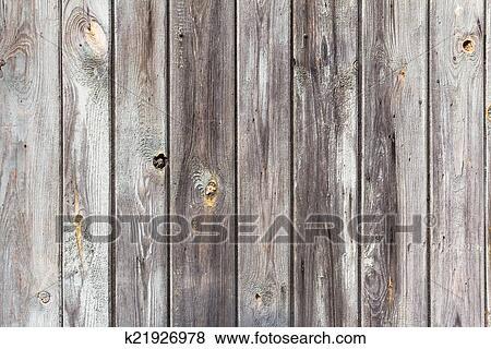 Pareti In Legno Bianco : Immagini parete assi legno dipinto grigio bianco