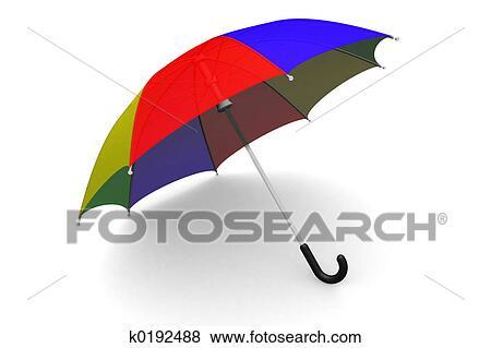 Bilder schirmchen boden k0192488 suche stockfotos for Boden clipart