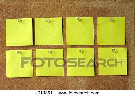Post Leer