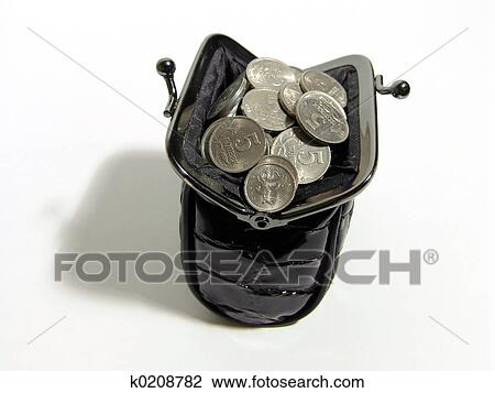 80b0de265069a ألبوم الصور - سك العملة وضع في جزدان وضع في جزدان k0208782 - ابحث عن ...