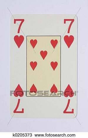 6 poker strategy