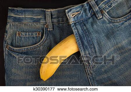 Junge schwule Jungs dicken dick