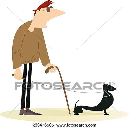 Blind Man Clipart - Olhos Vendados Png - Free Transparent PNG Clipart  Images Download