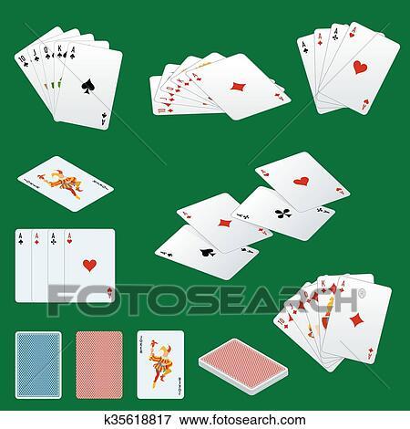 Agen Dominoqq Terbaik Situs Judi Online Yang Menyediakan Berbagai Jenis Permainan Seperti Dominoqq Poker Online Bandarq Dan Masih Banyak Lagi Yang Lainnya
