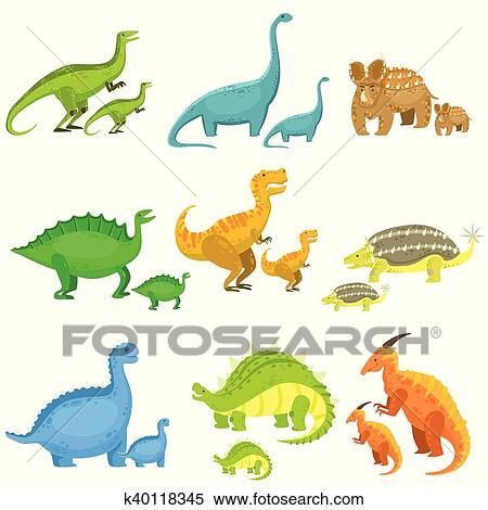 2,823 Animal Pairs Illustrations, Royalty-Free Vector Graphics & Clip Art -  iStock