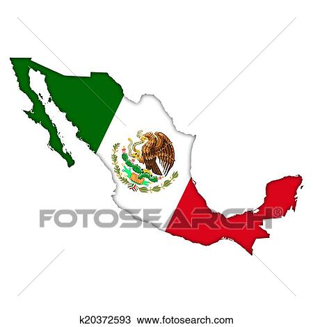 Mexico flag map icon Drawing on map of greece drawing, map of russia drawing, usa map drawing, map of world drawing, map of jamaica drawing, map of india drawing, map of germany drawing, map of france drawing, map of north america drawing, map of japan drawing, map spain drawing, map of virginia drawing, map of rome drawing, map of iraq drawing, map of south america drawing, map of arizona drawing, map of egypt drawing, map of florida drawing, map of asia drawing, map of quebec drawing,