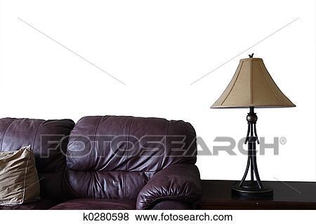 00dcc0f42 Obrázky - najnovší, nábytok k0280598 - Prehľadávaj Fotografie ...