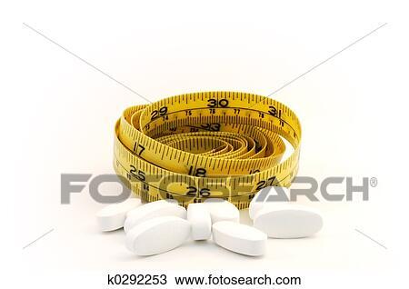 Stock Foto Machen Diat Pille K0292253 Suche Stock Fotografien