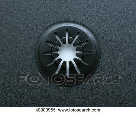 stock image of cd jewel case center k0303965 search stock photos
