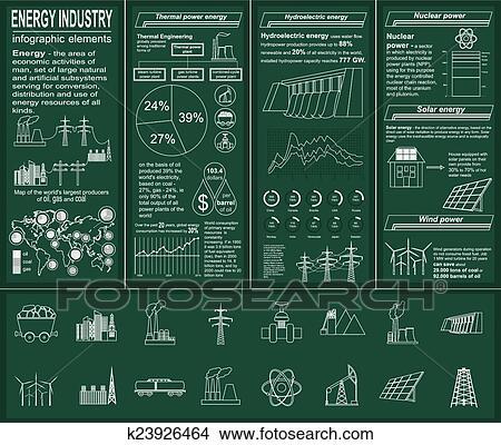 energy-infographics-clipart__k23926464.j