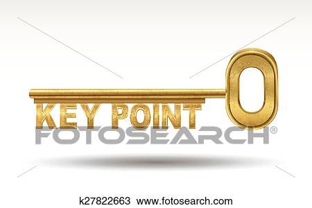 Key Clip Art Keys Clipart - Key Clipart - Free Transparent PNG Clipart  Images Download