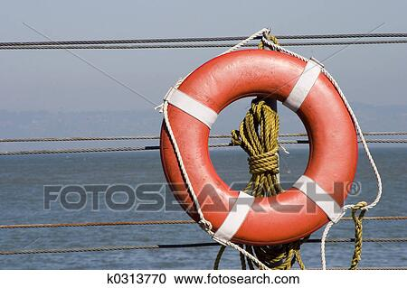 stock photography of lifesaver 1 k0313770 search stock photos