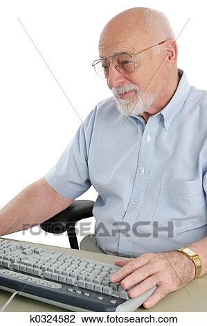 Internetdatierung frustriert