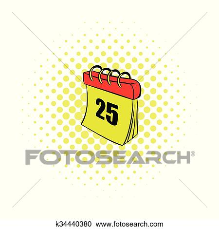 Number 25 Png, Vector, PSD, and Clipart With Transparent Background for  Free Download | Pngtree