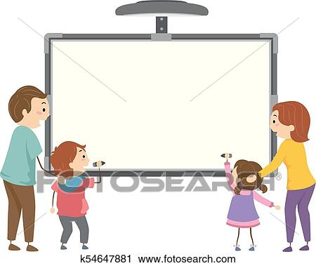 Free Free Cliparts Writers, Download Free Clip Art, Free Clip Art on Clipart  Library