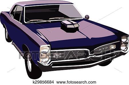 MUSCLE CAR SVG, muscle car, svg, car svg, vehicle svg, muscle, classic car  svg, car clipart,car vector,sport car,car silhouette,classic car | Car  silhouette, Classic car garage, Classic car photography
