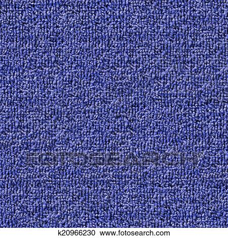 tileable carpet texture large highly detailed seamless blue carpet texture tile stock photography of k20966230 search