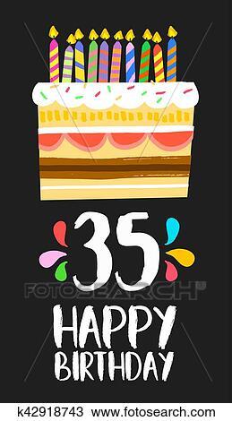 Gluckwunsche zum 35 geburtstag freund