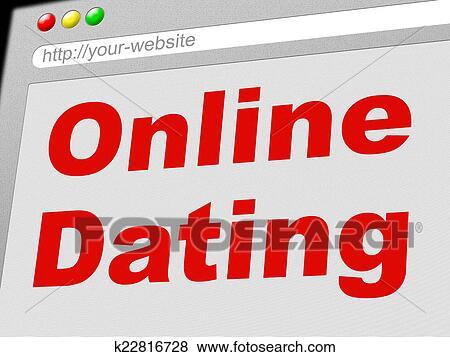 Weltweit größter Dating-Dienst