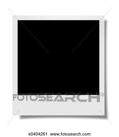 Polaroid Stock Photography k0404261 10dcc6e601f