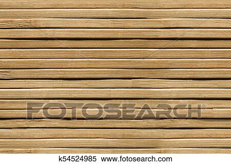 Houten Plank Voor Aan Muur.Hout Grondslagen Achtergrond Houten Boon Textuur Oud