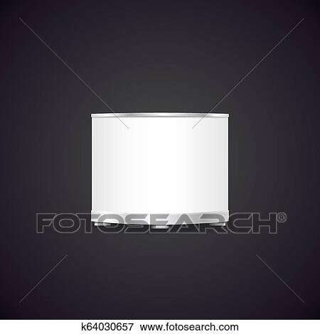 Trade Exhibition Stand Vector : Trade exhibition stand stock vector getty images