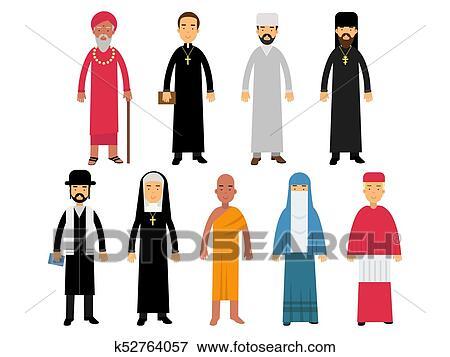 Orthodoxer christlicher datierungsrat männlicher mann