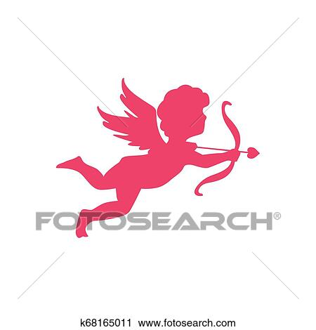 Free Cupid Cliparts, Download Free Clip Art, Free Clip Art on Clipart  Library