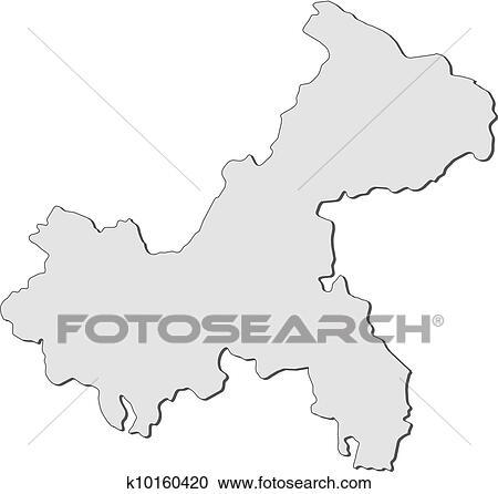Map of Chongqing (China) Clipart | k10160420 | Fotosearch Chongqing Map on taklamakan desert map, china map, dunhuang map, guangzhou map, tokyo map, xinjiang map, kunming map, shanghai map, hainan map, tibet map, huludao map, binhai map, zhengzhou map, qingdao map, tianjin map, gansu map, guilin map, kuala lumpur map, xian map, shiyan map, leshan map, beijing map, urumqi map, shenzhen map, lanzhou map, chengdu map, taiwan map, hangzhou map, nanjing map, jinan map, xi'an map, macau map, hokkaido japan map,