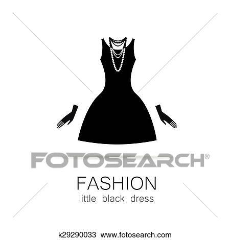 Clipart - moda 2e014e65fe9