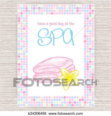 elegant spa party invitation and 29 spa party invitation wording ideas
