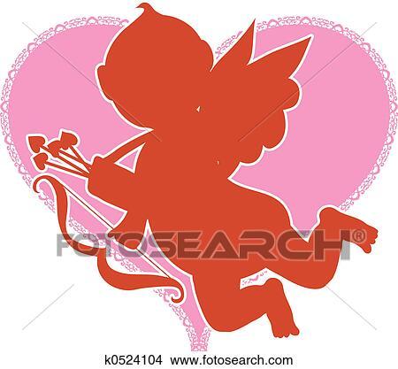Cupidon coeur datant site Floride vitesse datant