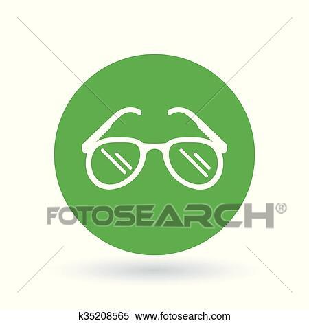 4d7224845c de icon gafas gafas Clipart signo sol aviador lágrima sol 7qzXxFZ