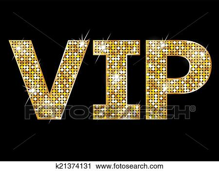 M Letter In Diamond Clipart of Very import...